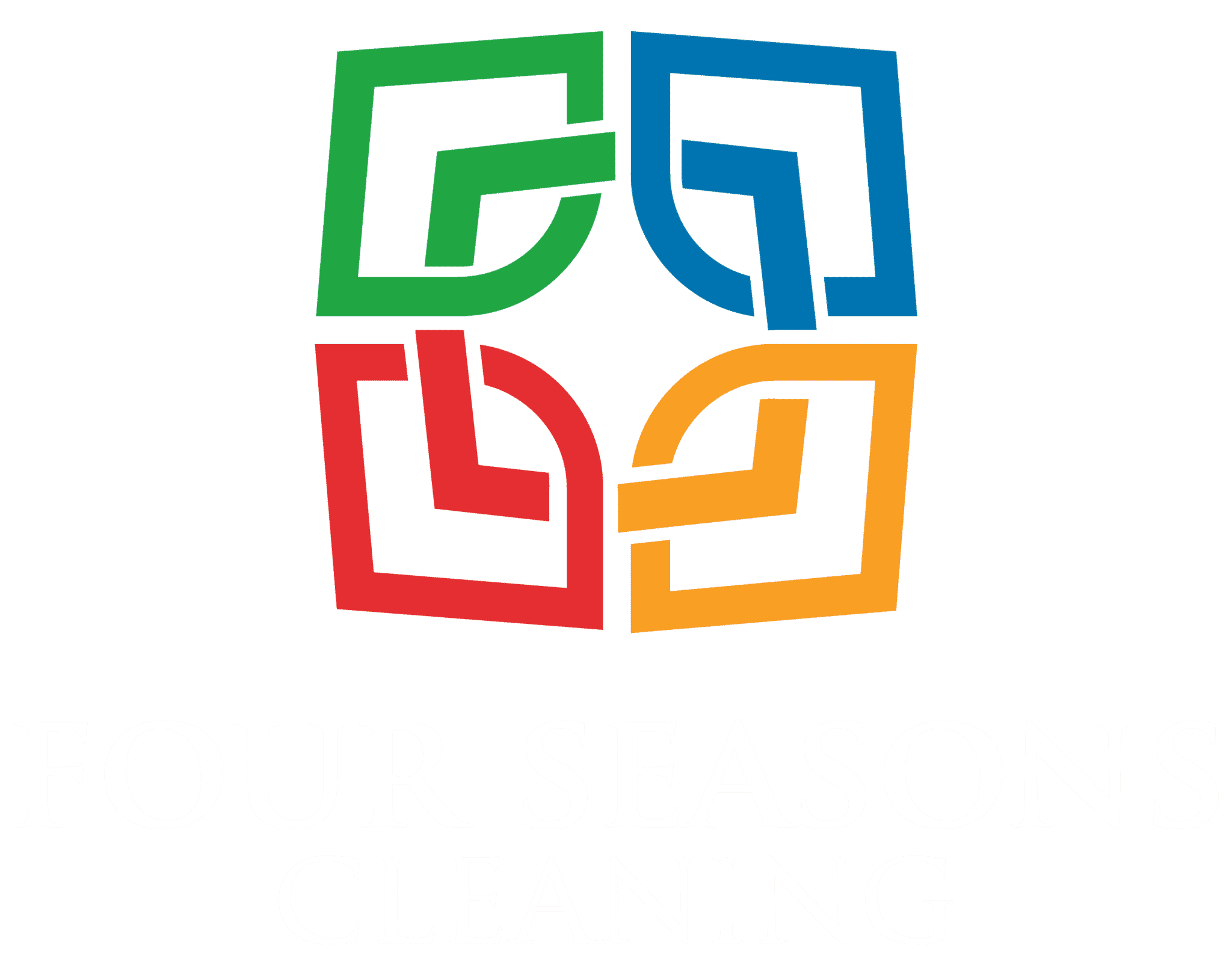 Four Seasons Cleaning